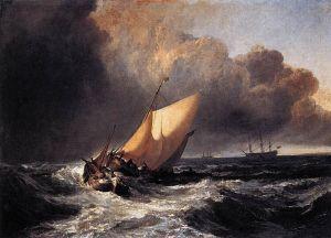800px-Joseph_Mallord_William_Turner_-_Dutch_Boats_in_a_Gale_-_WGA23163