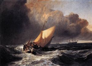 800px-Joseph_Mallord_William_Turner_-_Dutch_Boats_in_a_Gale_-_WGA23163